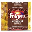 Folger's Gourmet Supreme Fraction