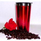 Coffee Anyone ??? - Brazilian Estates Coffee