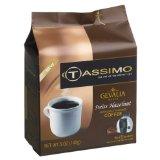 Tassimo Gevalia Kaffe, Swiss Hazelnut Coffee