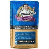 Emeril's Ground Coffee Coffee Hazelnut Creme