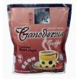 The Only One Instant Ganoderma Coffee