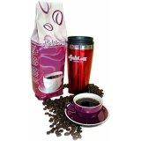 CoffeeAM Guatemalan Coffee