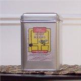 Bodhi Tea House Hunny Rooibos Tea