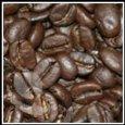 Coffee Bean Direct Kenya Coffee