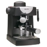 Krups Allegro FND111 Espresso Makers