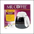 Mr. Coffee ISD12 12-Cup Replacemet Decanter