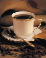 Coffee of the Month Club - from Clubs of America