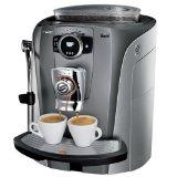 Saeco Talea Giro S-TG-ST Super Automatic Espresso Machine