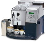 Saeco Model 21103 Royal Professional Fully Automatic Espresso Machine