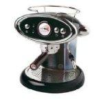Francis Francis! 206003 X6 Trio Espresso Machine
