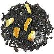 Gourmet Earl Grey Tea, 4oz.