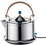 Bodum 10552-16US Ottoni Cordless 51-Ounce Electric Water Kettle