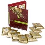 Coffee Masters The Twelve Coffees of Christmas, Variety Pack