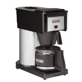 Bunn BXB 10-Cup Professional Brewer