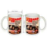 Wizard of Oz Judy Garland Movie Art Coffee Mug