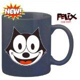 Felix the Cat Mug
