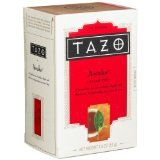 TAZO Awake Black Tea