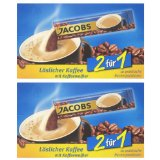 Jacobs Instant Coffee with Cream