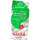 Cafe Najjar Classic with Cardamom