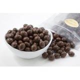 Superior Nut Milk Chocolate Covered Espresso Beans
