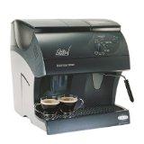 Solis SOMAS5000 ANT Master 5000 Anthracite Super Automatic Espresso Machine