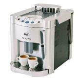 Solis SOPAL Palazzo Super Automatic Espresso and Coffee Center