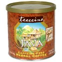 Teeccino Java All-Purpose Grind