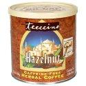 Teeccino Hazelnut Herbal Coffee
