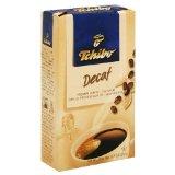 Tchibo Cafe Decaf Coffee