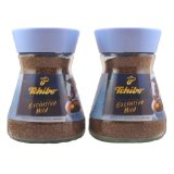 Tchibo Mellow Roast Premium Instant Coffee