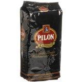 Pilon Espresso Whole Bean Restaurant Blend