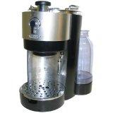 DeLonghi EC460 Espresso Maker