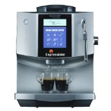 Espressione CA4865 Supremma Super Automatic Coffee/Beverage System