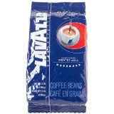 Lavazza Grand Espresso, Whole Bean