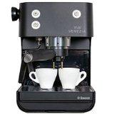 Saeco 04144 Via Venezia Pump Driven Espresso Machine