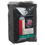 Organic Camano Island Coffee Roasters Sumatra, Dark Roast
