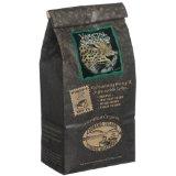 Organic Camano Island Coffee Roasters Varietal Supremo Espresso Roast Blend