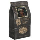 Organic Camano Island Coffee Roasters Papua New Guinea, Light Roast, Ground
