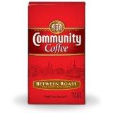 Community Coffee Between Roast Ground Coffee