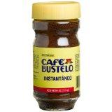 Café Bustelo Coffee Instant Espresso
