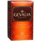 Gevalia Cinnamon Coffee