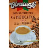 VinaCafe - 3 in 1 Instant Vietnam Coffee Mix