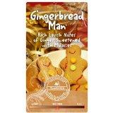 Joffrey's Gingerbread Man Coffee