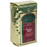 Caffe Appassionato Espresso Blend