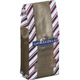 Ghirardelli Caffe Gourmet Coffee Chocolate Peppermint