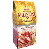 Millstone Holiday Peppermint Ground Coffee