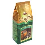 Millstone Chocolate Velvet Decaf Ground Coffee