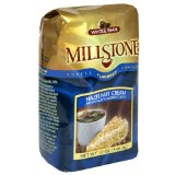 Millstone Hazelnut Cream Whole Bean Coffee