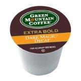 Green Mountain Coffee Roasters Dark Magic
