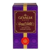 Gevalia Royal Vinter Kaffe